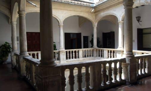 La revisión de los sistemas contra incendios no se ha pasado en 25 edificios municipales de Villena