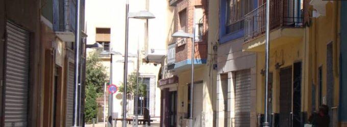 La Concejalía de Urbanismo activa la Comisión del Casco Histórico para la revisión del Plan Especial