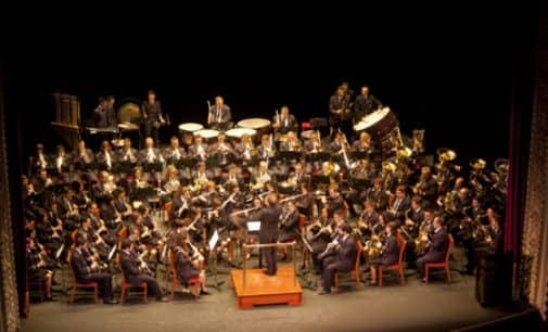 La JCF pone a disposición entradas para el concierto de Ecuador