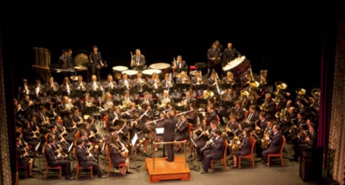 """La JCF otorgará 3 000 euros al ganador del VII Concurso de composición para fiestas de Moros y Cristianos """"Compositor Manuel Carrascosa"""""""