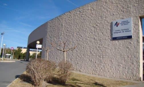 El Ayuntamiento de Villena solicita la reapertura del laboratorio del CSIV en horario nocturno