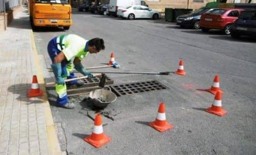 Villena sacará a licitación el servicio de agua potable