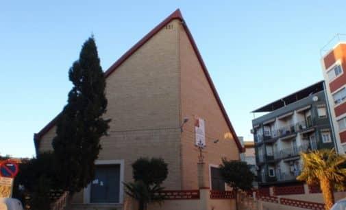 Bienestar Social alerta de un posible fraude en el barrio La Paz