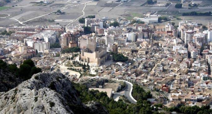 Villena destinará  20.500 € a la contratación de servicios de asesoramiento turístico