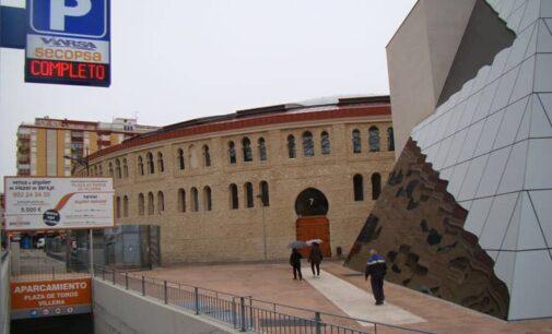 Condenan al Ayuntamiento de Villena a pagar 1.416.809 € por el parking del coso