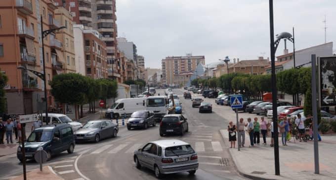 Villena aprueba la concesión  de ayudas del Plan Resistir a 34 empresas por un total de 84.600 €