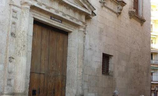 El Ayuntamiento de Villena contrata a trece desempleados