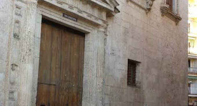 La Sindicatura de Cuentas pide al Ayuntamiento que incremente los recursos para aumentar la contratación