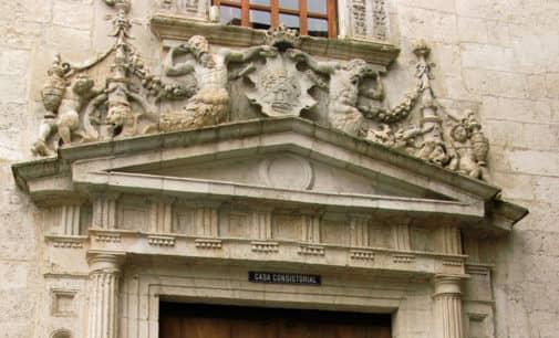 El nuevo Interventor se reúne para poner en marcha  la administración electrónica en el Ayuntamiento de Villena