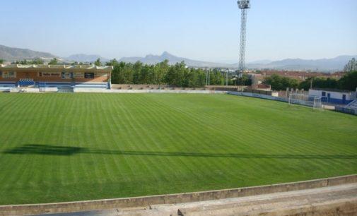 El Villena CF vuelve a jugar en La Solana