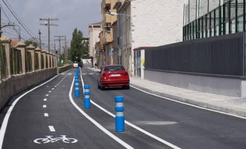 Organizan una manifestación peatonal y ciclista en memoria de Toni Díaz