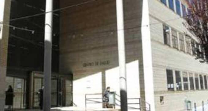 Denuncian la falta de atención pediátrica en el Centro de Salud número 1 de Villena