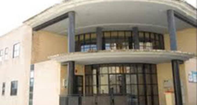 Sanidad volverá a vacunar a vecinos de Biar por un error