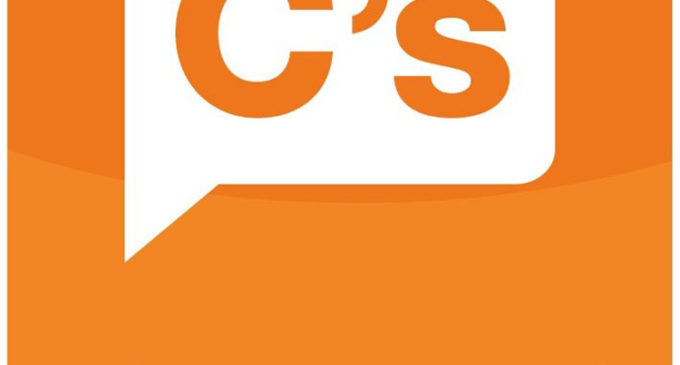 Aclaración de Ciudadanos sobre la declaración de especial interés de las obras del CAMV