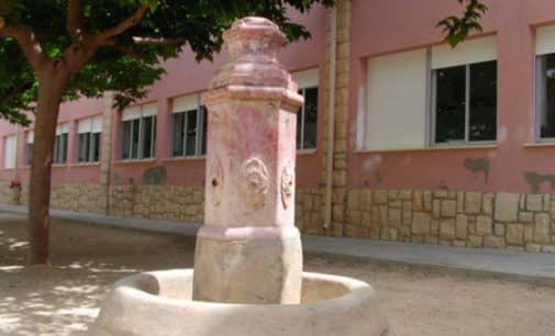 Las AMPAS de los colegios Príncipe Don Juan Manuel y La Celada reclaman al ayuntamiento  el pago de las actividades extraescolares en la piscina municipal