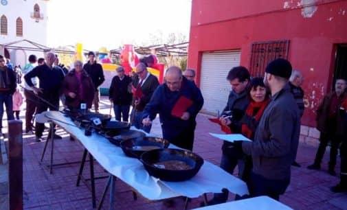 Villena destinará 14.000 euros en subvenciones a asociaciones vecinales