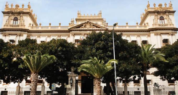 El recuento confirma el diputado número 14 para el PSPV-PSOE tras conseguir el diputado provincial en el partido judicial de Villena