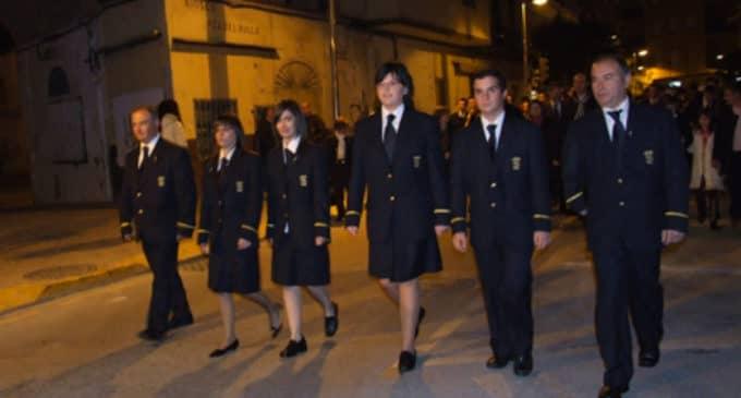 La Banda Municipal recogerá a los educandos anteriores a 1989