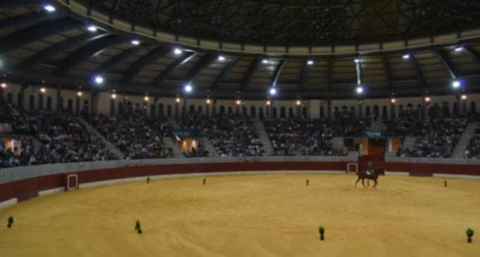 53.640 personas visitaron la Feria del Campo de Villena