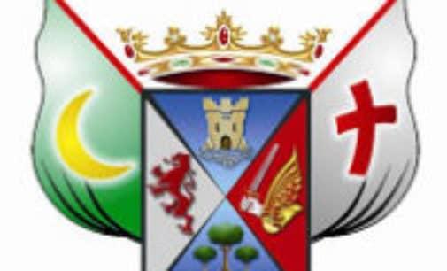 La Junta Central de Fiestas suspende todos los actos festeros hasta el 1 de abril