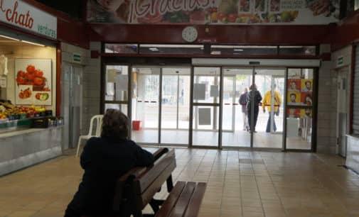 El jueves 1 de noviembre el Mercado abre sus puertas