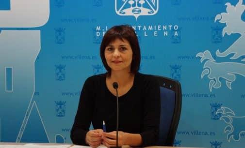 Participación Ciudadana recuerda que las adhesiones no son vinculantes en la concesión de la Arracada de Oro