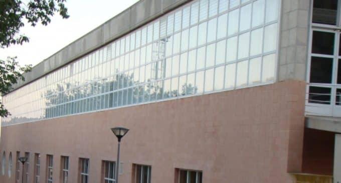 La FDM  junto con la Concejalía de Deportes trabajan para mejorar la seguridad de los Clubes Deportivos