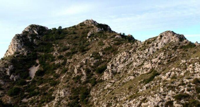 Villena analizará, a propuesta del PP, si el plan del Consell sobre zonas de especial conservación afecta a actividades como senderismo o escalada