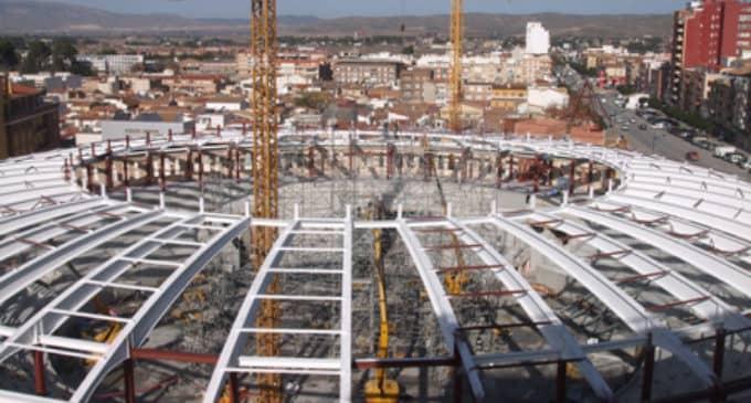 El TSJCV da la razón a Villena y no pagará los 442.000 euros por el Proyect Monitoring de la Plaza de Toros