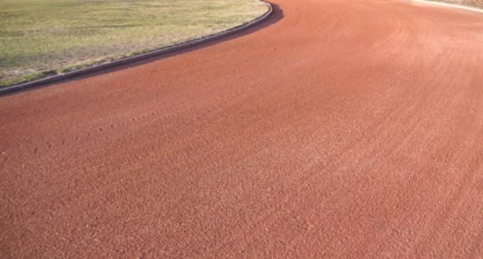 El PSOE propone un plan de instalaciones deportivas a desarrollar en un plazo de 10 años
