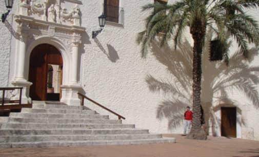Valoran en 140.000 euros la inversión necesaria para subsanar las deficiencias del santuario