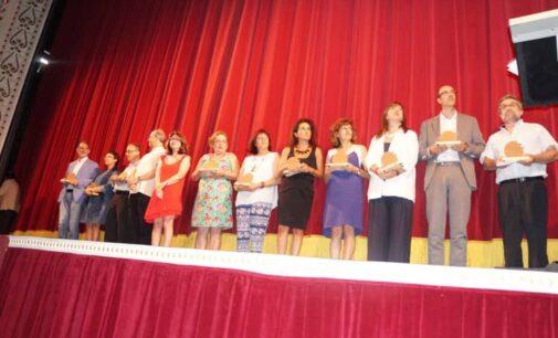 La Sede de la Universidad de Alicante en Villena celebra mañana su XV Aniversario con un acto institucional presidido por la rectora
