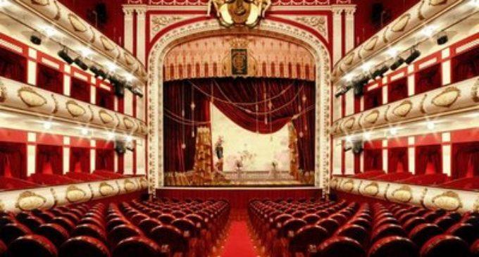 El Teatro Chapí vuelve a abrir sus taquillas para la nueva temporada