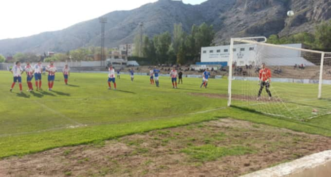 Dieciséis clubes deportivos de Villena se sienten «ninguneados» por el alcalde