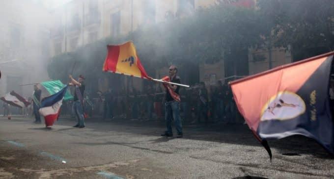 Trescientos arcabuceros participarán en el pasacalles de Villena