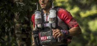 Vicente Juan García disputará la  Endurance Trail Running 2016 en Costa Rica