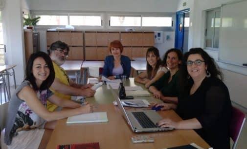 La Escuela Oficial de Idiomas abrirá el nuevo plazo de matrícula el 5 de octubre
