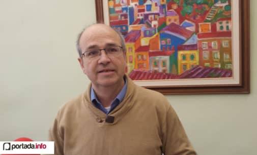 Villena ingresará 500.000 € menos tras reducir el IBI