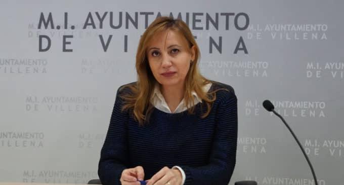 El PP recuerda al alcalde que Diputación prioriza las ayudas a los municipios más pequeños