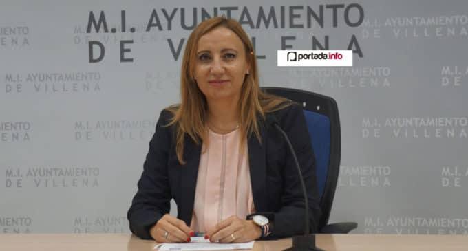 Ana Más presenta las personas que conforman  su candidatura