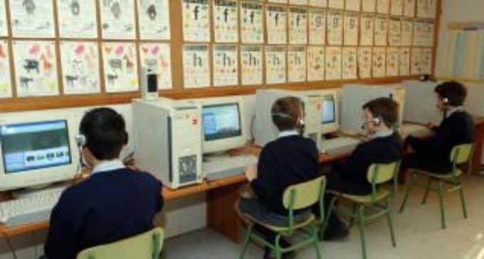 UGT exige medidas sanitarias y educativas especiales para garantizar la reapertura de los Centros Educativos