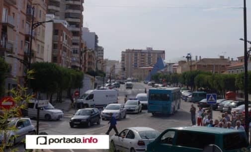 Abordarán las actuaciones del Plan del Centro Comercial de Área Urbana de Villena