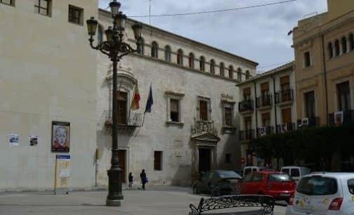 Desciende el paro en Villena en el mes de diciembre