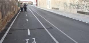 Falsos mitos sobre el uso de la bicicleta