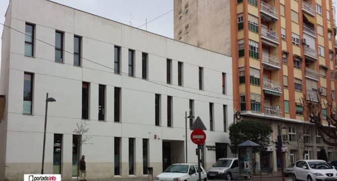 El Centro de Mayores acogerá a gran parte de los trabajadores del Ayuntamiento