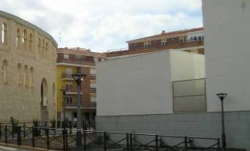 Horario especial del Centro de Salud Villena II