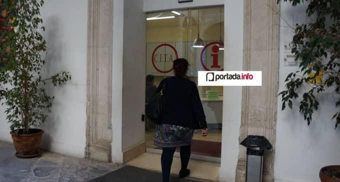 El PSOE insta al Gobierno Municipal a que se ponga en marcha la Ventanilla Única y el Registro General de Entrada