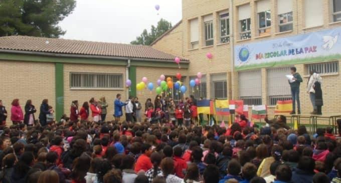 Conselleria propone iniciar el curso escolar el 9 de septiembre