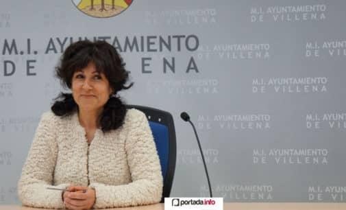 Comunicado en contestación a Fulgencio Cerdán, ante la denuncia de perder subvenciones destinadas al empleo