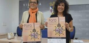 Villena oferta quince charlas formativas gratuitas dentro del Foro de Promoción y Desarrollo